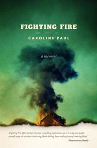 fighting-fire.jpg