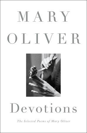 devotions.jpg