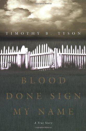 blood-done-sign-my-name.jpg