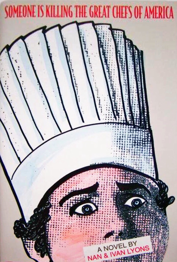 someone-is-killing-the-great-chefs-of-america.jpg