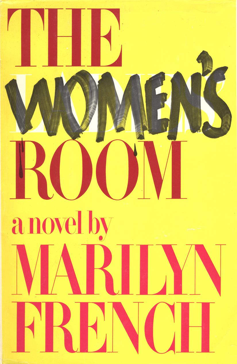the-women's-room.jpg