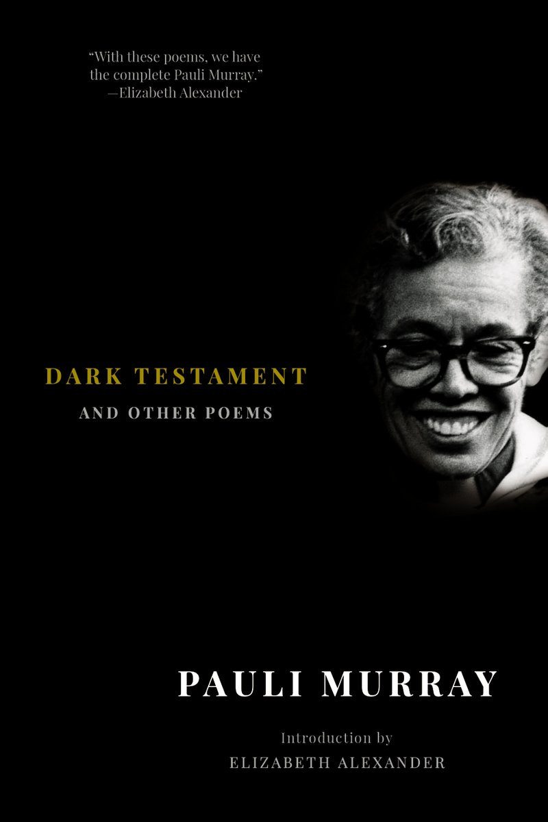 Darl Testament Pauli Murray.jpg