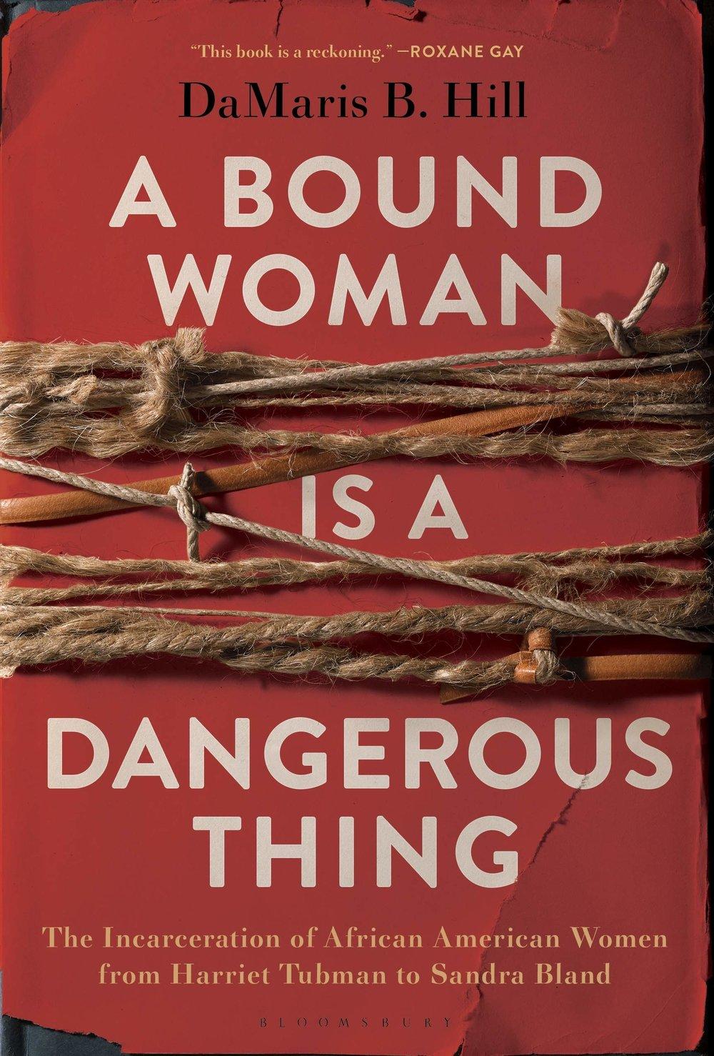 a bound woman.jpg