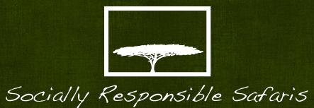 Socially Responsible Safaris