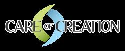 Care of Creation Kenya