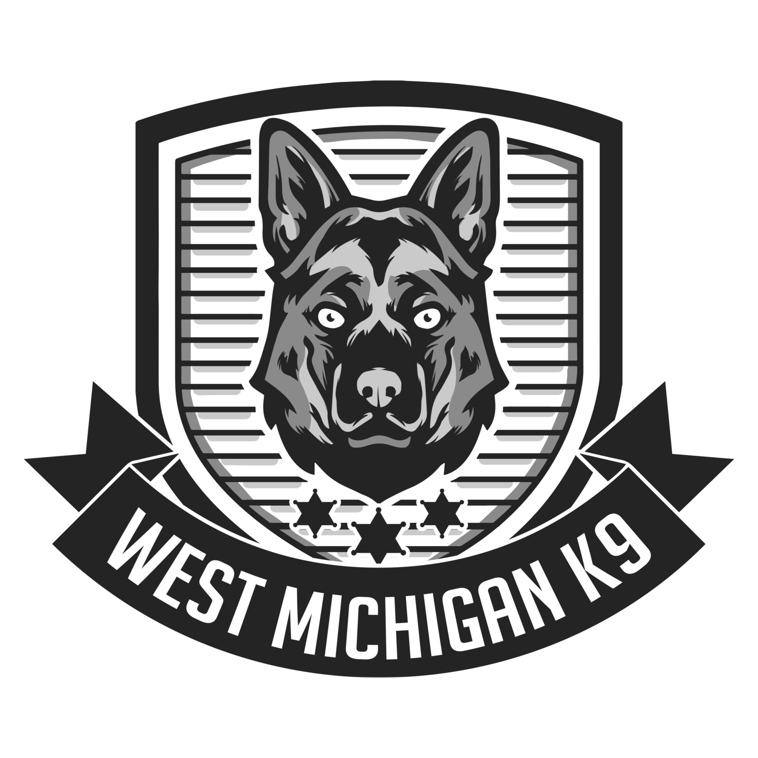 WEST MICHIGAN K9