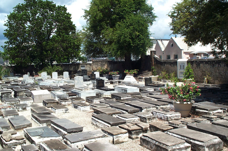 Cemetery+A.jpg