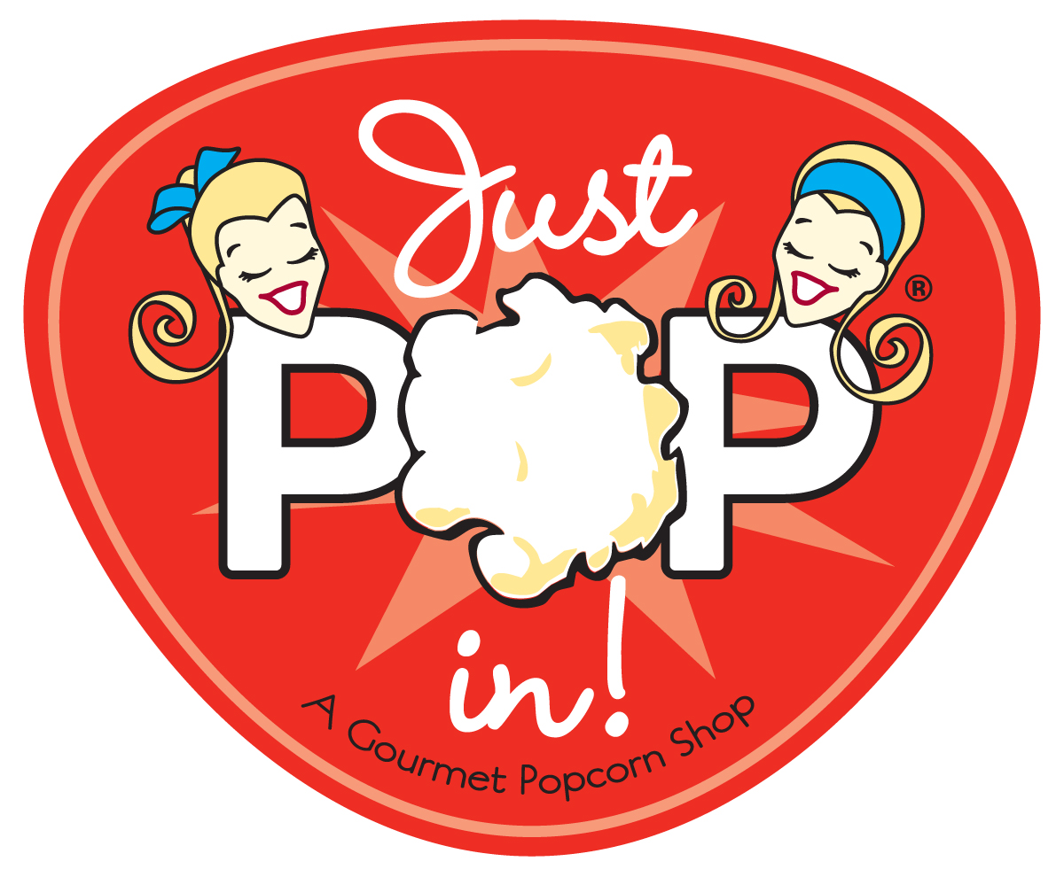 Just Pop In!