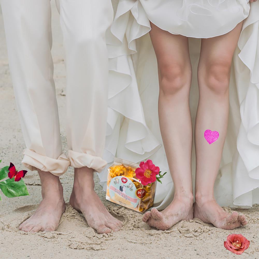 wedding_custom.jpg