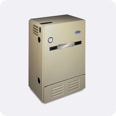 boiler-thumb.jpg