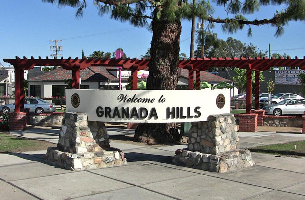 Granada Hills Los Angeles Fence Builders.png