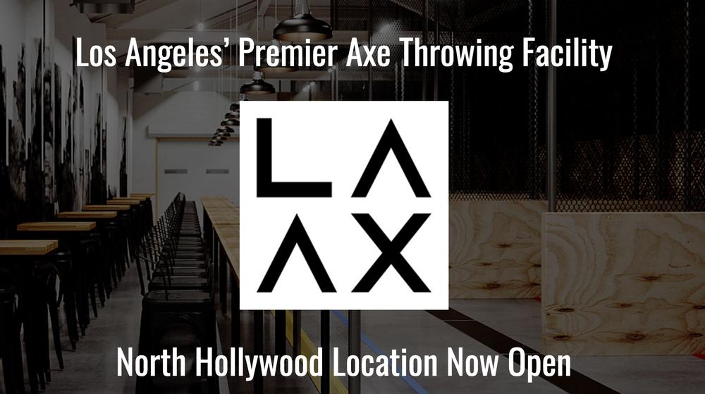 LA Ax - Los Angeles Fence Builders.png