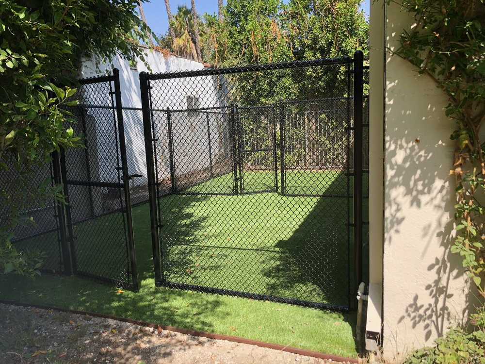 Los Angeles Fence Installation.jpeg