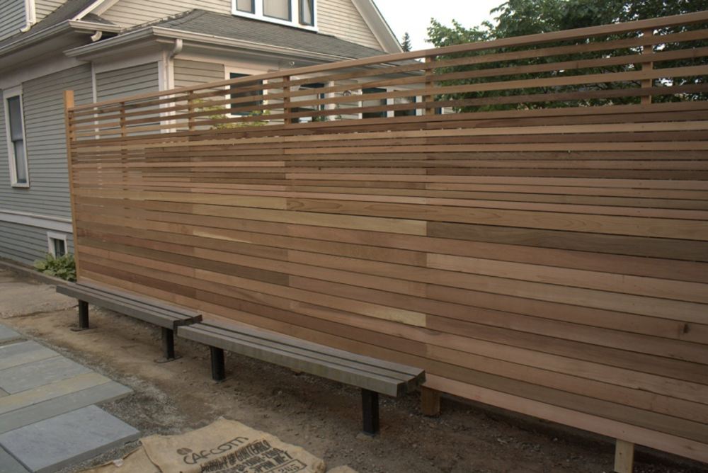 Los Angeles Fence Builders Privacy Fence.png