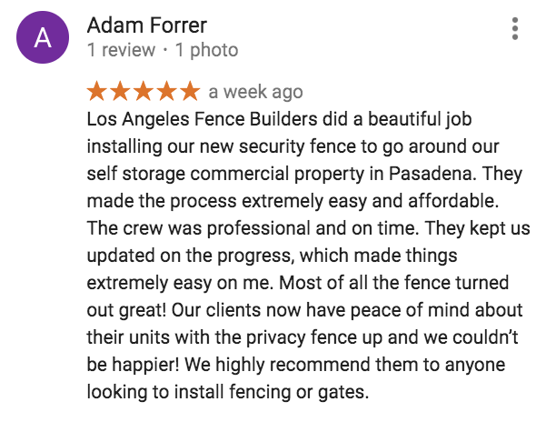 Los Angeles Fence Builders 4.png