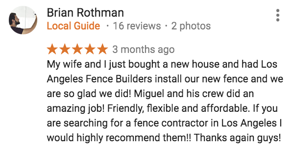 Los Angeles Fence Builders 6.png