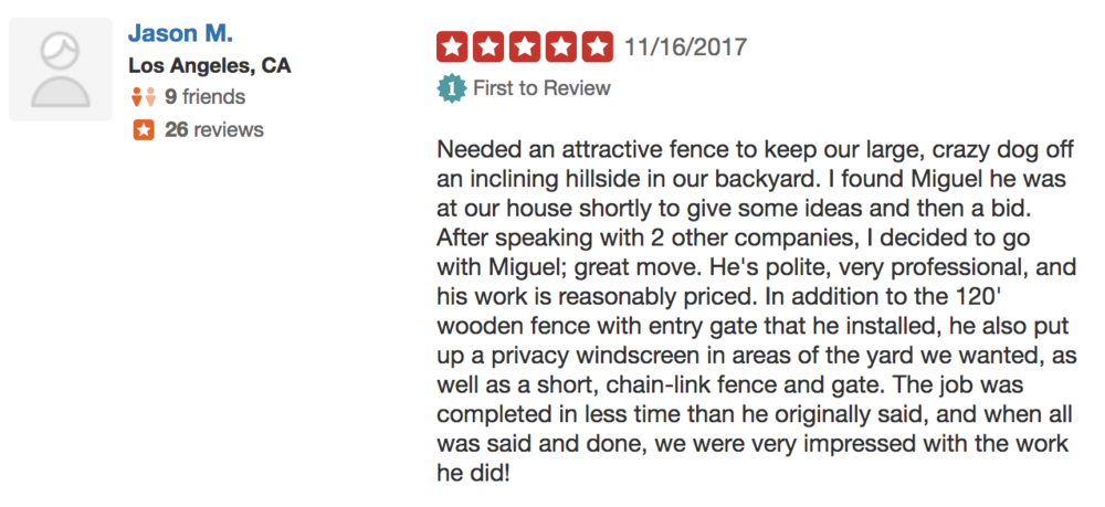 Los Angeles Fence Builders 5.png