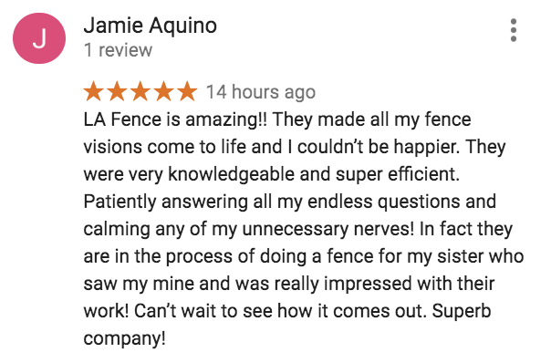 Los Angeles Fence Builders 7.png