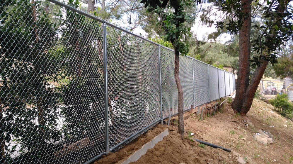 Galvanized-Chain-Link-Fence-Los-Angeles-Fence-Builders.jpg