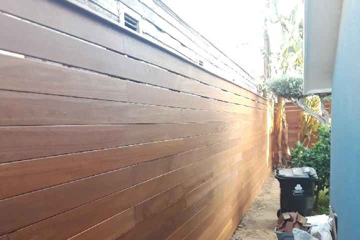 Side+Horizontal+Fence+-+Pergola+Driveway+Gate+Los+Angeles+Fence+Builders.jpg