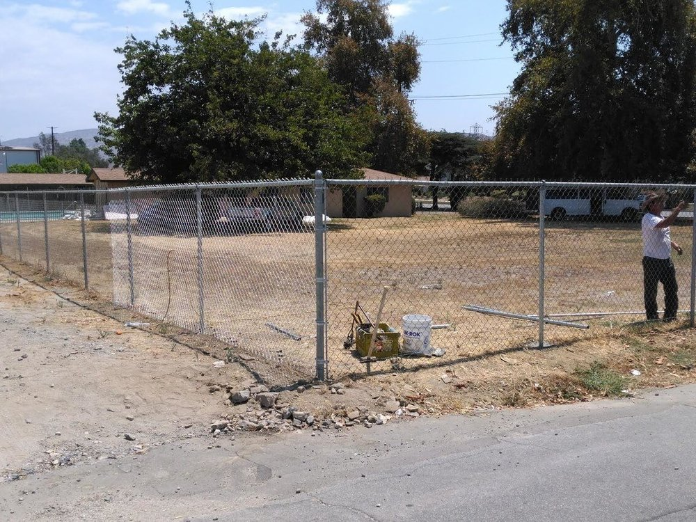 Chain+Link+LA+Fence+Builders.jpg