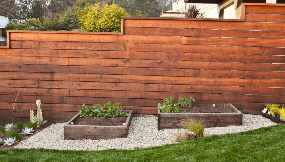 Horizontal Fence Stepped - LA Fence Builders.png
