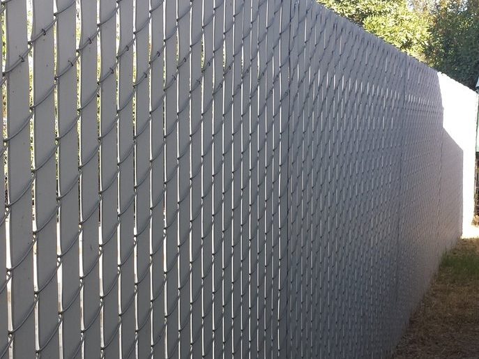 Los+Angeles+Fence+Builders+Fence+Privacy+slats+chain+link.jpg