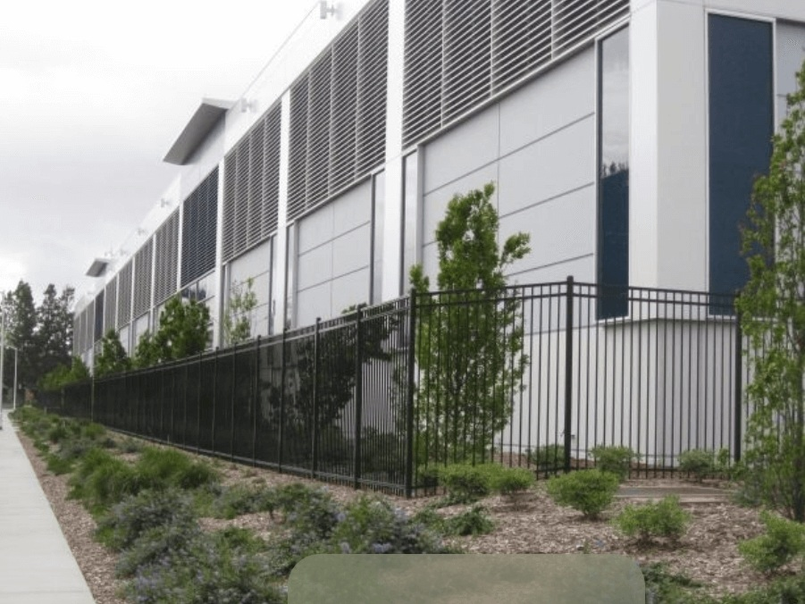 Commercial+Wrought+Iron+-+Los+Angeles+Fence+Builders.jpg