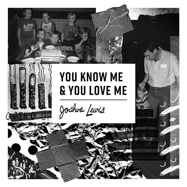 "My first Single ""You Know Me & You Love Me"" is out now. Download it for free on my site (Link in Bio). Been working on recording a worship EP for almost a year now. I'm pumped to be finally putting this stuff out. Look for the new EP late April. Any donations towards these songs will go to supporting the church we are starting in Denver CO. My wife and family have been prepping and praying for a while now towards the beginning of this new church."