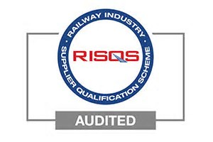 RISQS Audit Report 2017