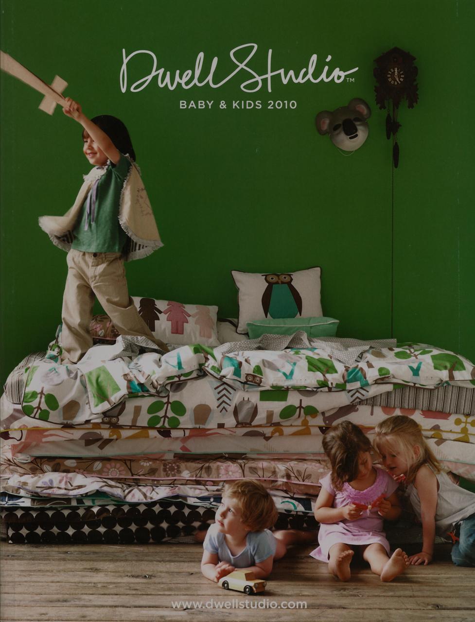 RG-TSad_DwellStudio_2010_Baby&Kids_Cover.jpg