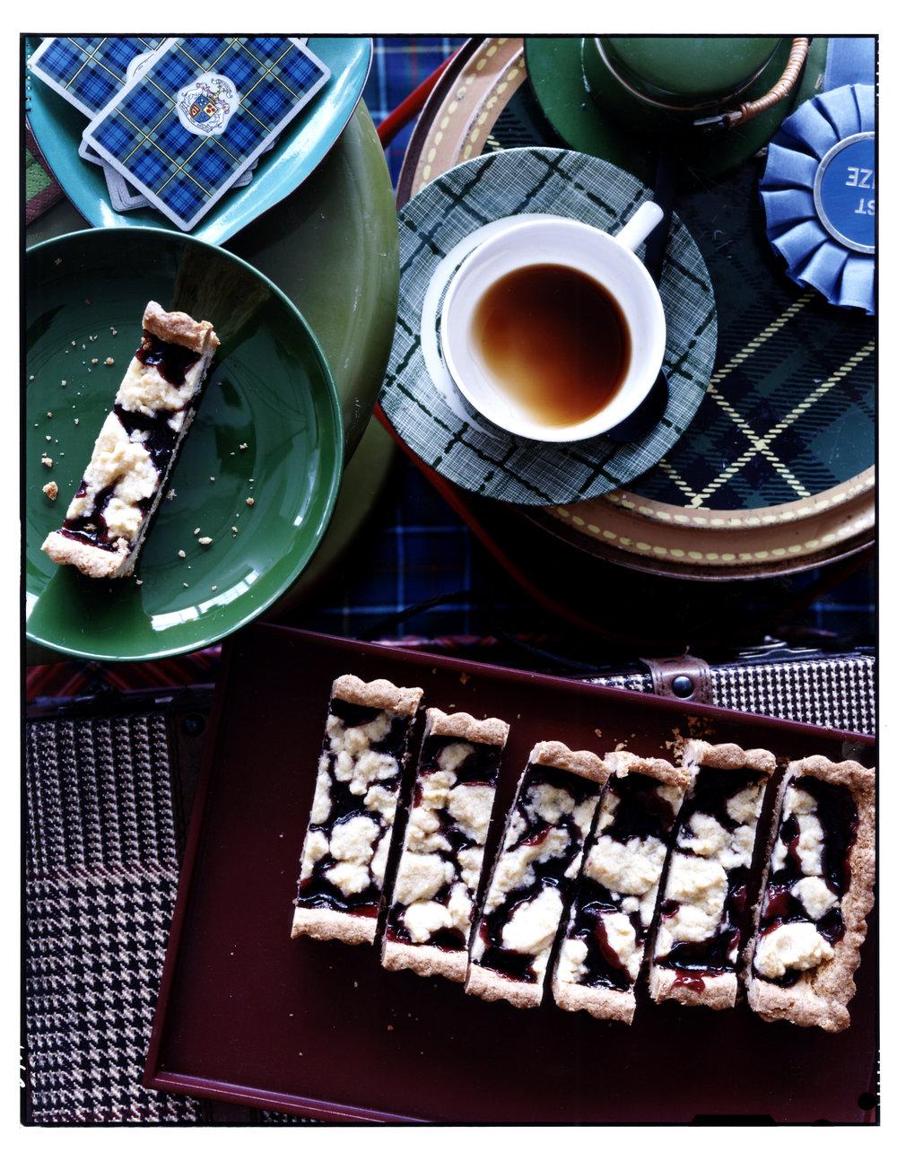 RG-009_0094-Gourmet.jpg