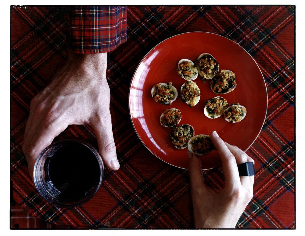 RG-009_0085-Gourmet.jpg