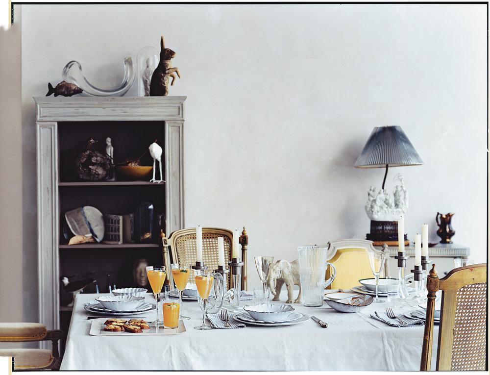 RG-008_0043-Gourmet.jpg