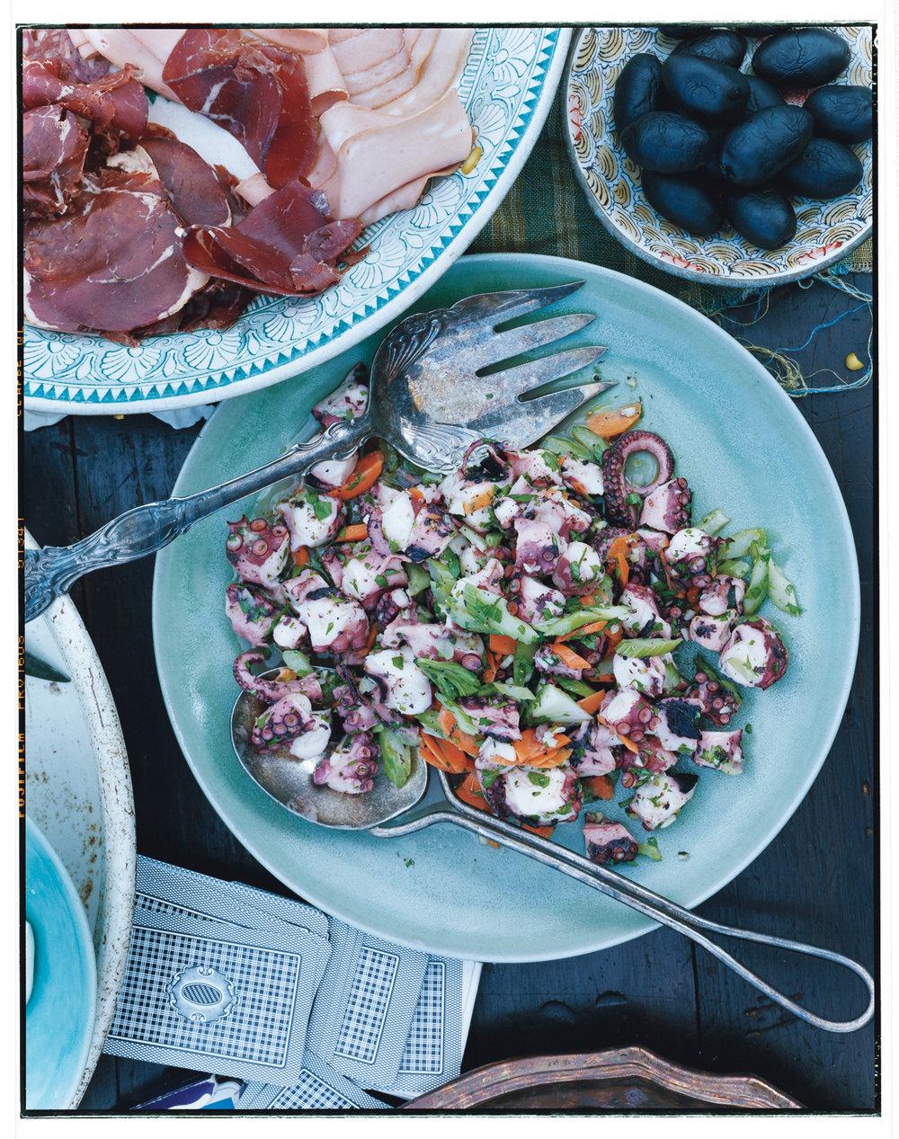 RG-008_0109-Gourmet.jpg