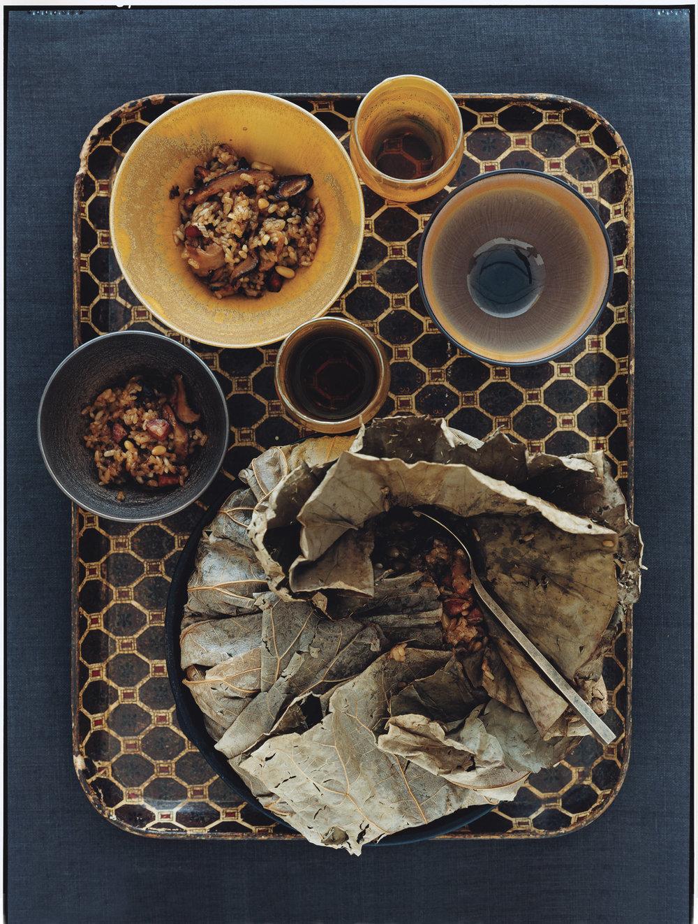 RG-007_0529-Gourmet.jpg
