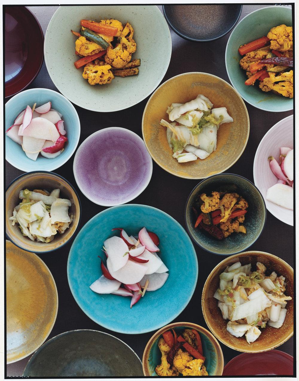 RG-007_0526-Gourmet.jpg