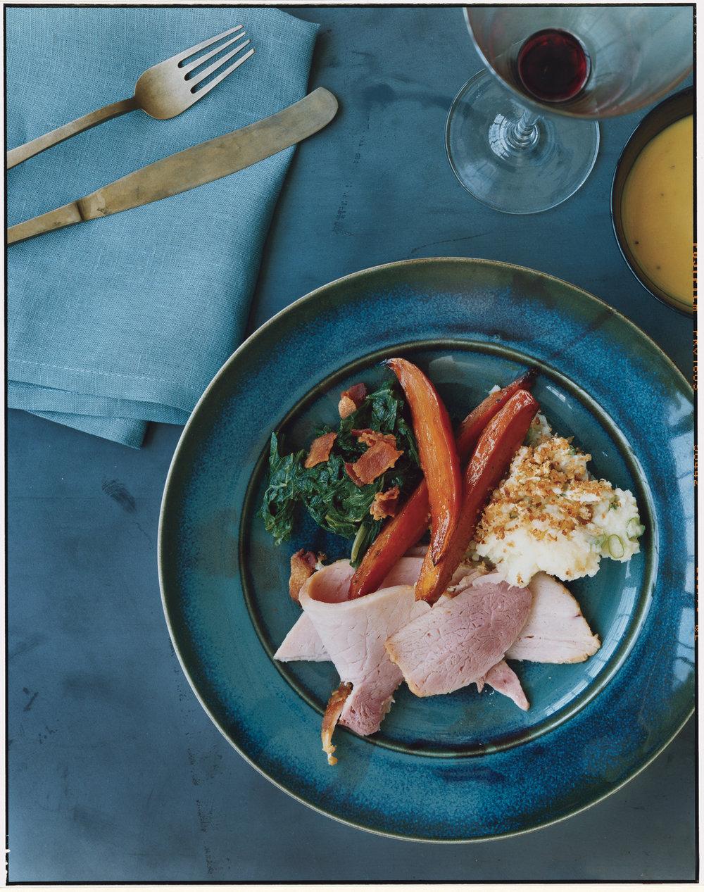 RG-007_0481-Gourmet.jpg