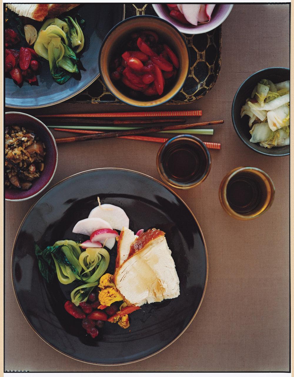 RG-007_0553-Gourmet.jpg