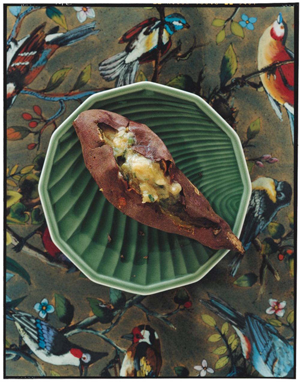 RG-007_0538-Gourmet.jpg