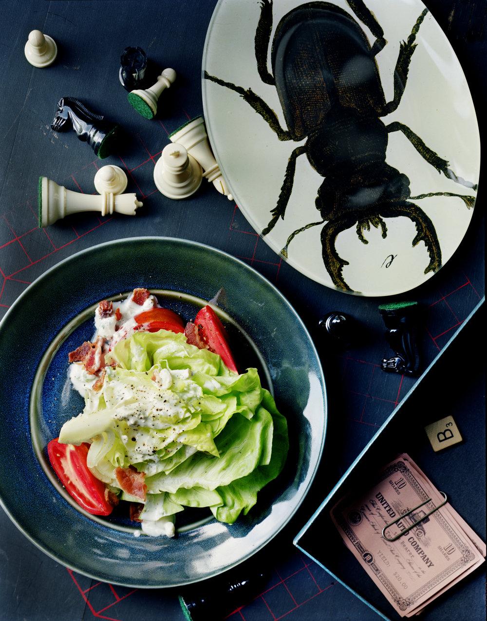 Gourmet_B_Story_005.jpg