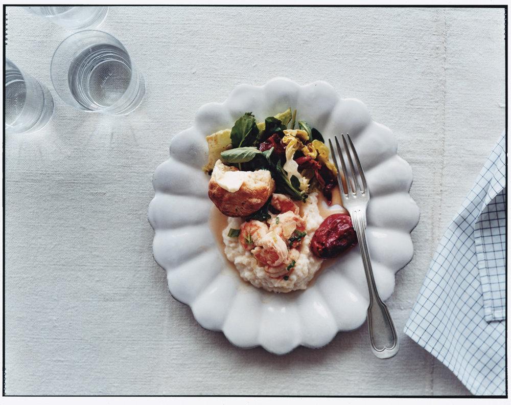 RG-008_0046-Gourmet.jpg