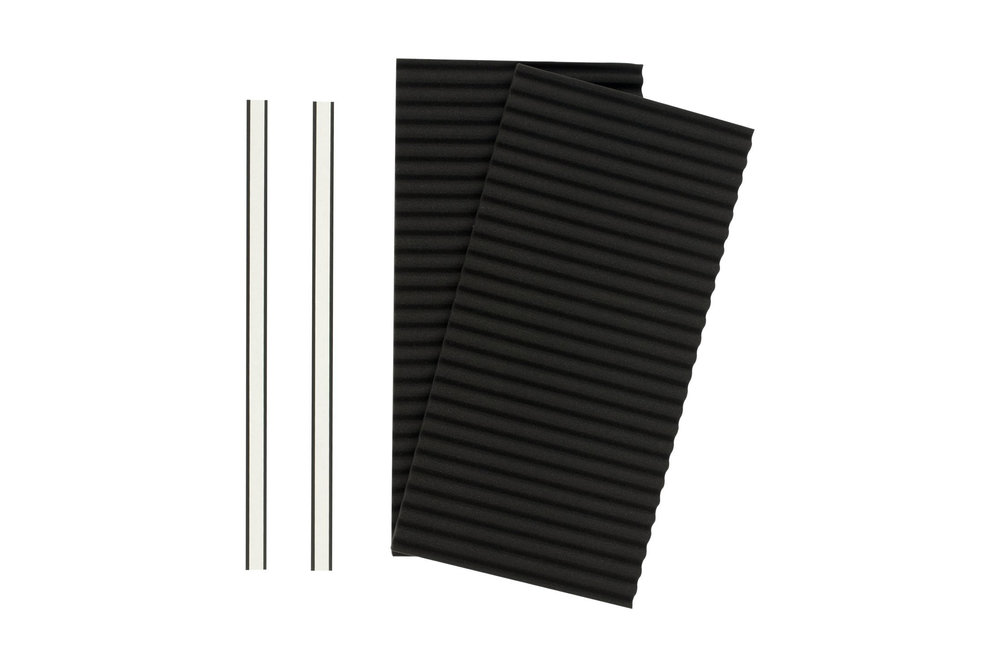 AC insulating panels$8.85 -