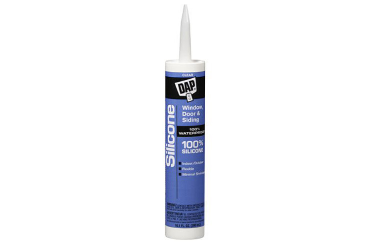 Caulking sealant$5.32 -