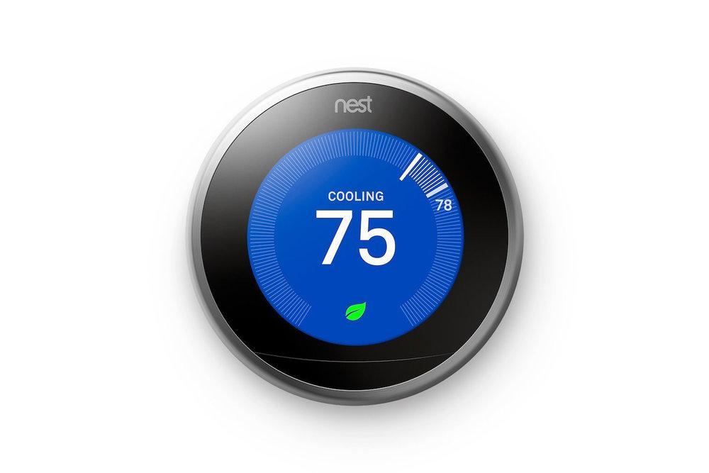 Best in Class:Nest$243.69 -