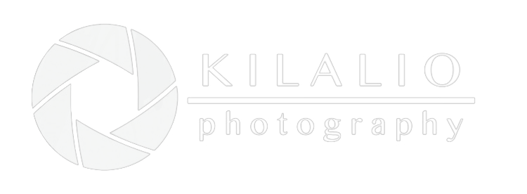 Kilalio Photography Maui's Best Photographer