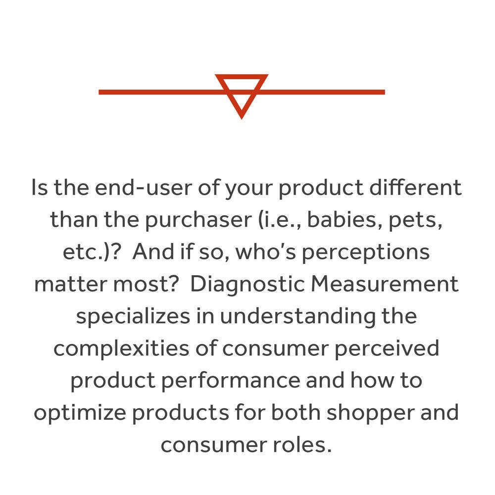 consumer.jpg