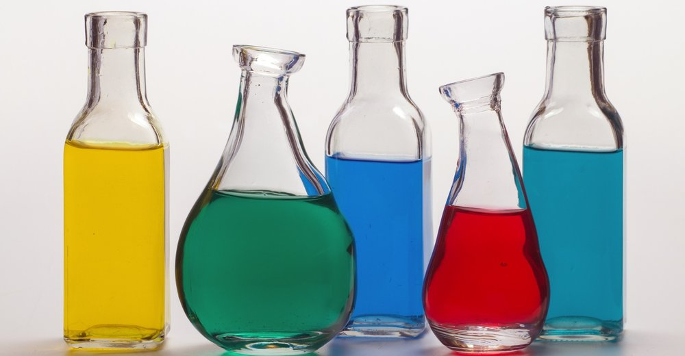 still-life-bottles-color-colored-water.jpg