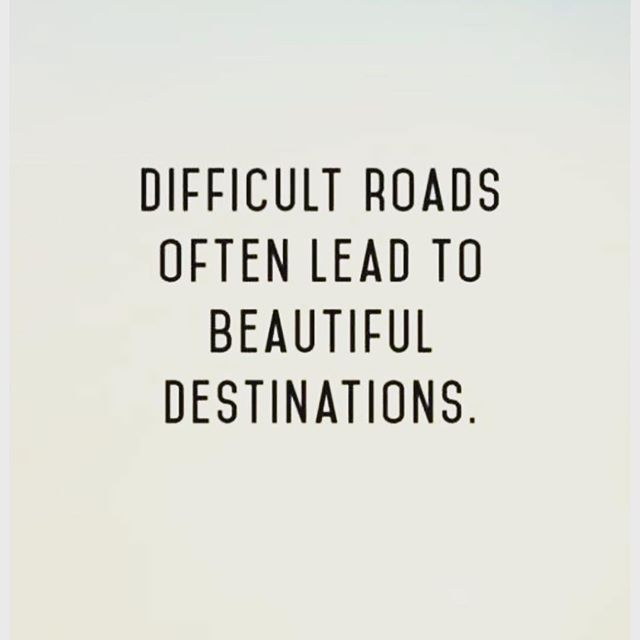 Something to keep in mind 🌾#inspirationalquotes #challenges #lifeisbeautiful #perseverance #womenhelpingwomen #support #love #womenentrepreneurs #smallbiz #jenacreations #hairbeautylife #wigs #style #igdaily #happytuesday