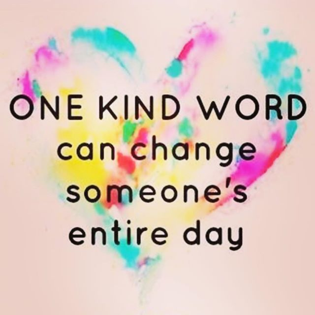 So true! 🌸💜 #kindness #womenhelpingwomen #love #hairbeautylife #smile #justbenice #wigshop #wigs #onlineboutique #girlboss #igdaily #instalove